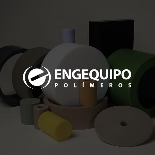 engequipo_500x500_new