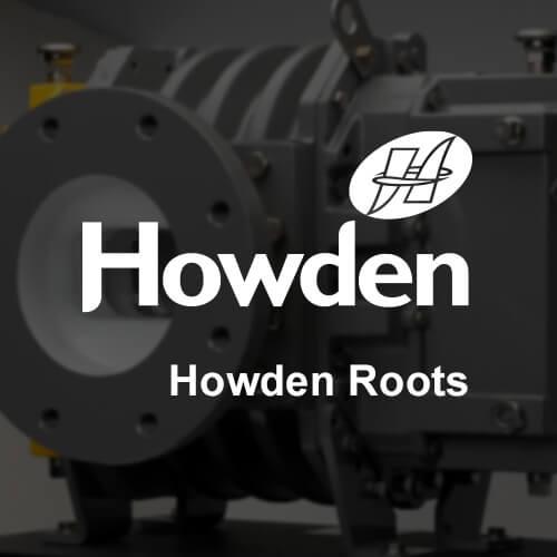 howden_500x500_lockup_60_new